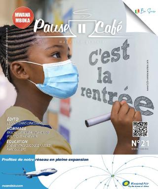 Cover Pause Café - 21