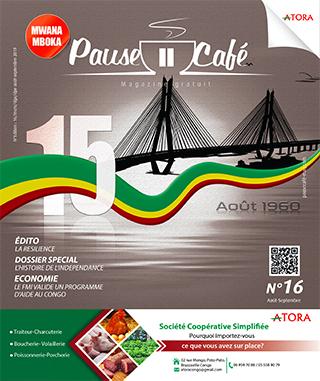 Cover Pause Café - 16