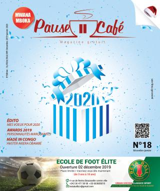 Cover Pause Café - 18