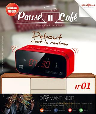 Cover Pause Café - 01