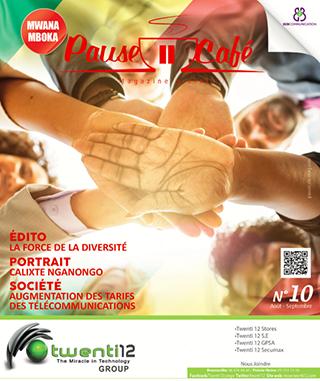 Cover Pause Café - 10