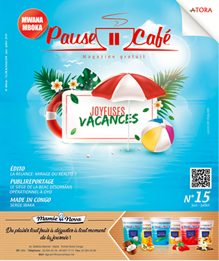 Cover Pause Café - 15
