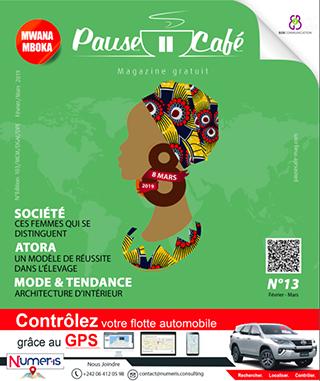 Cover Pause Café - 13